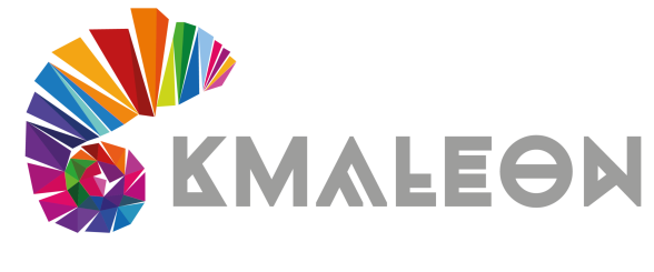 Kmaleon