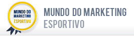 Mundo do Marketing Esportivo