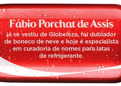 Coca-Cola responde a vídeo do Porta dos Fundos