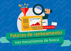 Conversion lança e-book sobre SEO
