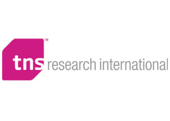 Fusão entre TNS e Research International gera nova logo