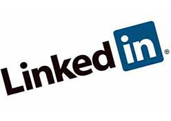 Linkedin cria calculadora de content marketing