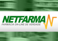 Netfarma participa da Black Friday 2014