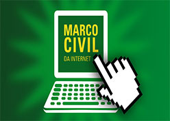 Marco civil, o que pensar do Marketing digital?