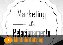 Percepções sobre o Marketing de Relacionamento