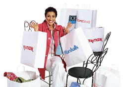 Novo Varejo e Shopper Marketing