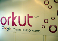 Google anuncia data oficial para o fim do Orkut