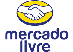 MercadoLivre aumenta investimento em Marketing