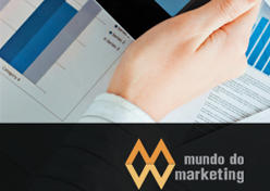 Mundo do Marketing realiza pesquisa para 2015