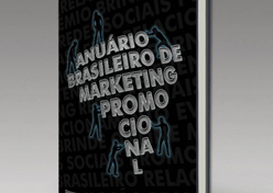 Promoview lança Anuário de Marketing Promocional