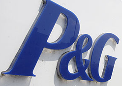 P&G retira termo Marketing de seu organograma