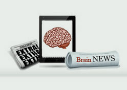 Neuromarketing ganha blog no Mundo do Marketing