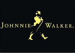 Johnnie Walker cria concurso de curtas