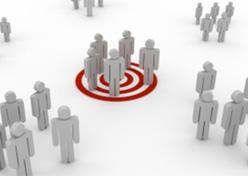 Behavioral Targeting e Remarketing