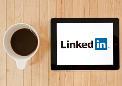 Linkedin cria novo recurso de Marketing