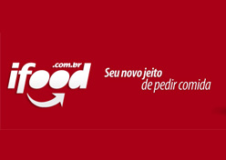 iFood lança semana do delivery sem taxa