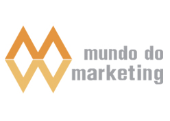 O Futuro do profissional de Marketing