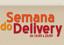 iFood promove Semana do Delivery no RJ