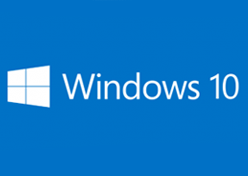 Microsoft inicia distribuição do Windows 10