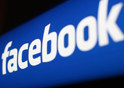 Facebook muda as regras a partir de 2015