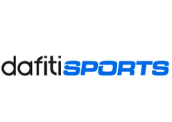 Dafiti Sports renova identidade visual