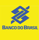 Banco do Brasil aumenta verba de Marketing