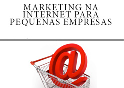 Marketing Digital para PMEs é tema de livro