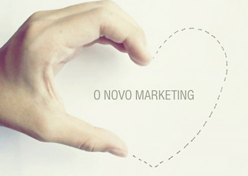 O Novo Livro de Regras do Marketing