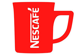Nescafé unifica identidade visual no mundo