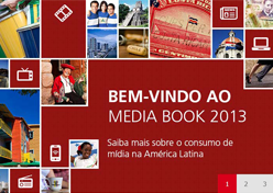 Ibope Media entra na Black Friday