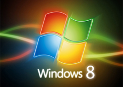 Extra inicia as vendas do Windows 8