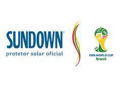 Sundown distribui ingressos para Copa 2014