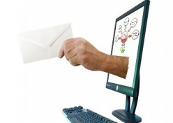 E-mail marketing: custo baixo e grandes resultados