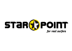 Star Point lança e-commerce