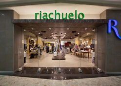 Riachuelo usa geomarketing para expandir