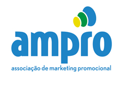 Ampro faz Congresso de Live Marketing