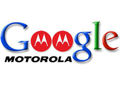 Lenovo compra Motorola do Google