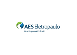 Case AES Eletropaulo de email marketing