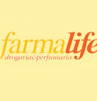 Farmalife e Drogasmil reformulam e-commerce para vender mais