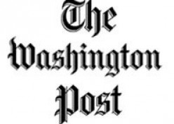 Fundador da Amazon compra o Washington Post