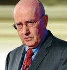 Philip Kotler fala sobre os novos tempos do Marketing
