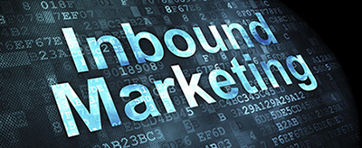 Inbound Marketing avança no Brasil