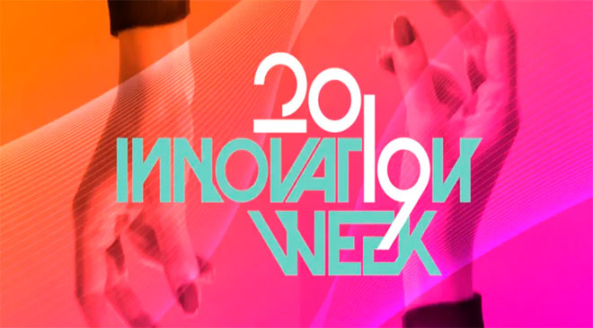 O Consumidor 60+ no Innovation Week