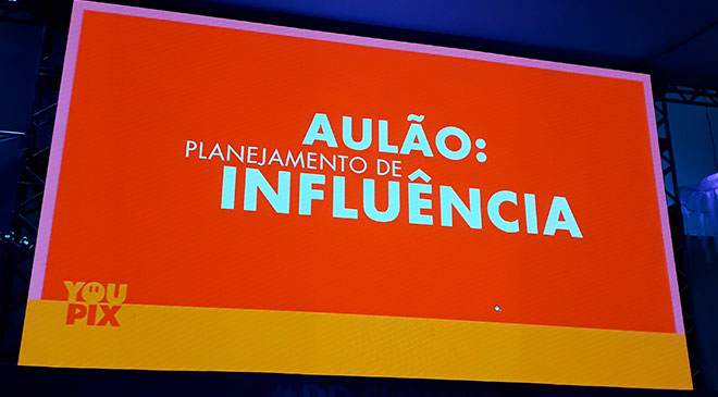 Marketing com influenciadores: Não queime etapas!