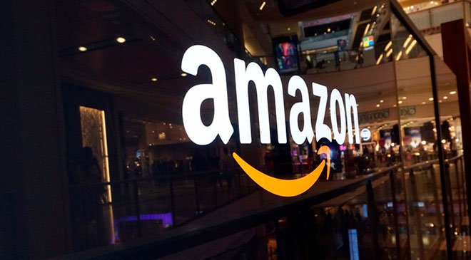 Amazon mantém liderança entre as marcas mais valiosas do mundo