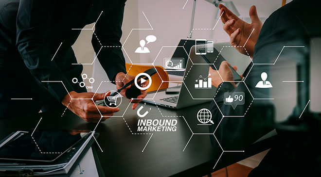 A importância do Inbound Marketing