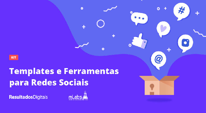 kit-templates-redes-sociais