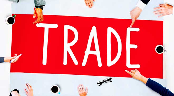 Trade Marketing ganha mais relevância