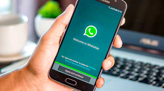 O que muda com SAC via API do WhatsApp