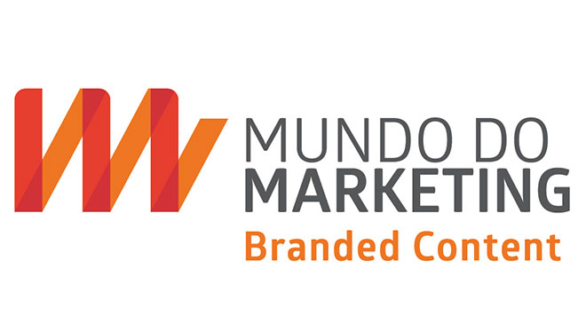 Mundo do Marketing, Branded Content, plataforma, Leads